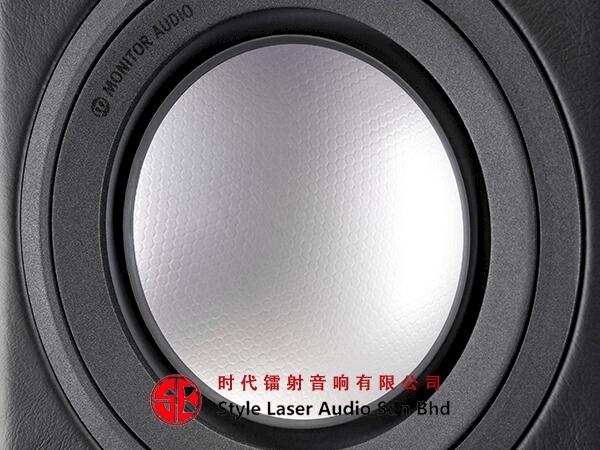 Monitor Audio Platinum PL300 MKII Floorstanding Speaker Es_mon60