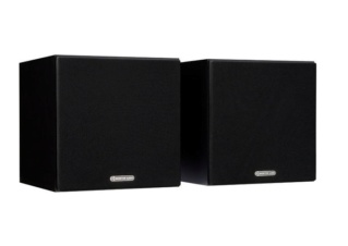 NAD D3020 V2 + Monitor Audio Monitor 50 Hi-Fi System Package Es_mon84