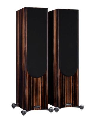 Monitor Audio Gold 300 5G Floorstanding Speaker Es_mon89