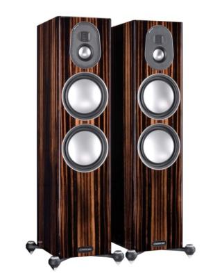 Monitor Audio Gold 300 5G Floorstanding Speaker Es_mon90