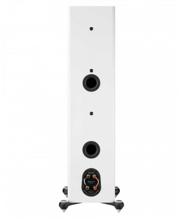 Monitor Audio Gold 300 5G Floorstanding Speaker Es_mon91