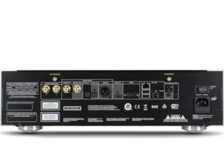 NAD M50.2 Digital Music Player Es_nad31