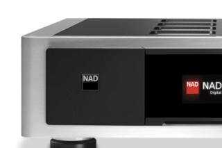 NAD M50.2 Digital Music Player Es_nad32