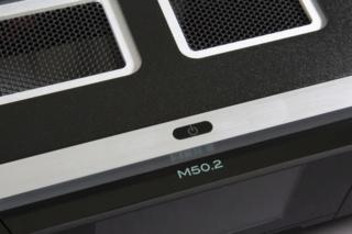 NAD M50.2 Digital Music Player Es_nad33