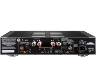 NAD M22 V2 Stereo Power Amplifier Es_nad35