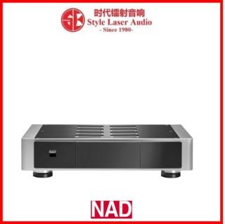 NAD M22 V2 Stereo Power Amplifier Es_nad36
