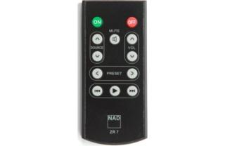 NAD M12 Digital Preamp DAC Es_nad41