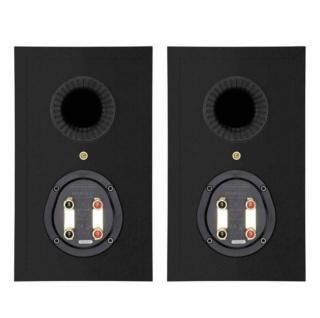 NAD C 316BEE V2 + Monitor Audio Bronze 50 6G Hi-Fi System Package Es_nad97
