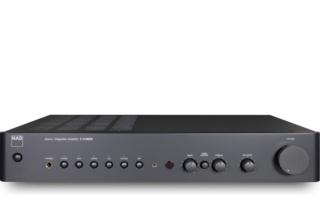 NAD C 316BEE V2 + Monitor Audio Bronze 50 6G Hi-Fi System Package Es_nad99