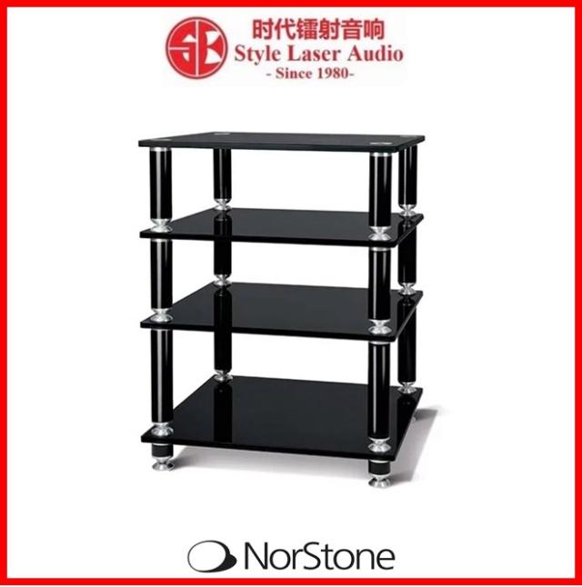 Norstone Stabbl Hifi Rack Es_nor18