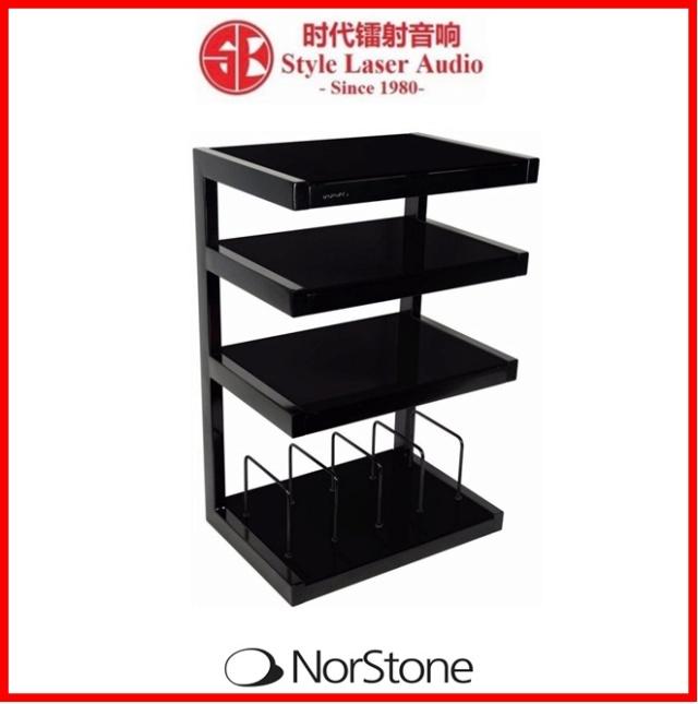 Norstone ESSE Hifi Vinyl AV Rack Es_nor22