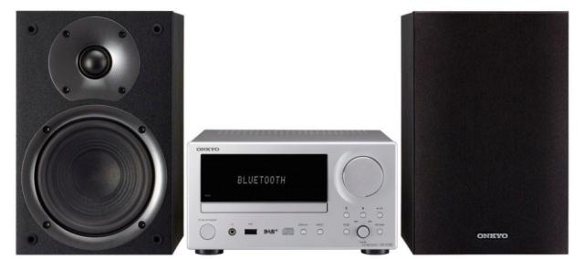 Onkyo CS-375D CD Receiver System Es_onk33