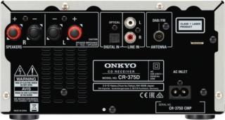 Onkyo CS-375D CD Receiver System Es_onk34
