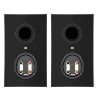 Onkyo A-9110 + Monitor Audio Bronze 50 6G Hi-Fi System Package Es_onk54