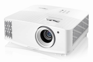 Optoma UHD35+ 4K UHD Theater Grade Video Game Projector Es_opt29