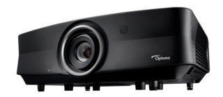 Optoma UHZ65 Laser 4K Ultra HD Projector Es_opt35