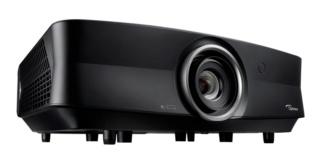 Optoma UHZ65 Laser 4K Ultra HD Projector Es_opt36