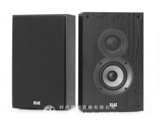 Elac debut 2.0 OW 4.2 On-wall speakers Es_ow411