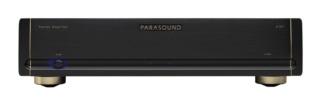 Parasound Halo P6 Preamplifier & Parasound Halo A23+ Power Amplifier Es_par25