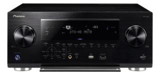 Pionner SC-LX88 9.2Ch Atmos Network AV Receiver (Sold Out) Es_pio16