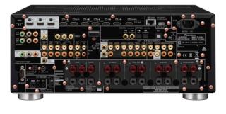 Pionner SC-LX88 9.2Ch Atmos Network AV Receiver (Sold Out) Es_pio17
