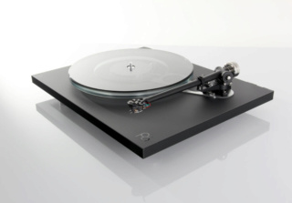 Rega Planar 6 Turntable with Exact MM Cartridge & Neo PSU Made In England Es_pl613