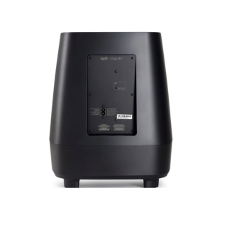 Polk Audio Magnifi 2 Soundbar With Wireless Subwoofer Es_pol20