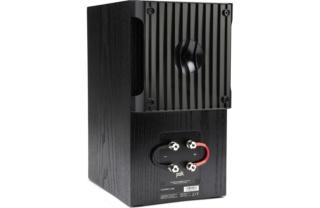 Polk Audio Legend L200 + L400 + L100 Speaker Package Es_pol23