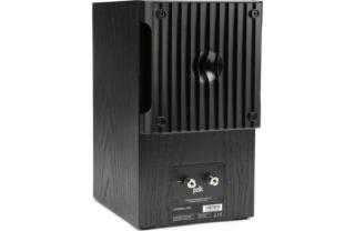 Polk Audio Legend L200 + L400 + L100 Speaker Package Es_pol27