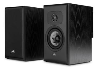 Polk Audio Legend L200 + L400 + L100 Speaker Package Es_pol28