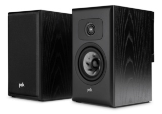 Polk Audio Legend L800 + L400 + L200 Speaker Package Es_pol42