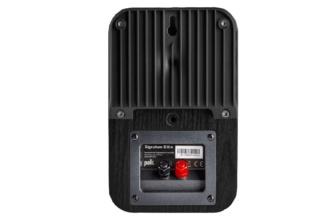 Polk Audio Signature S15 + S30 + S10 Speaker Package Es_pol52