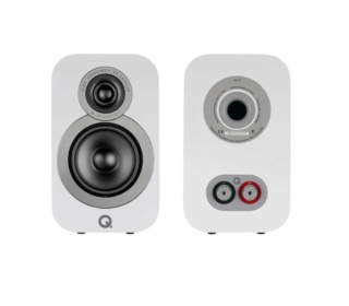 Q Acoustics Q 3010i Bookshelf Speaker Es_q-a14