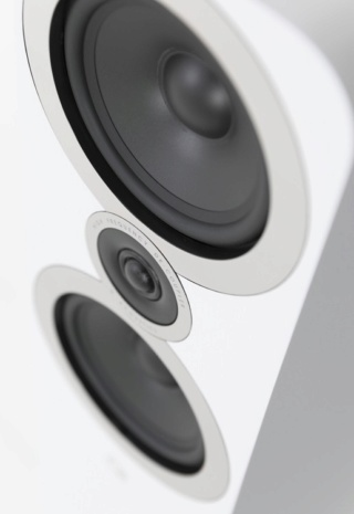 Q Acoustics Q 3050i Floor Standing Speaker Es_q_a10