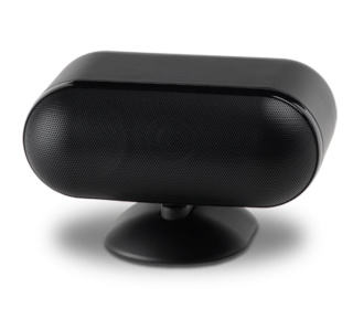 Q Acoustics 7000i 5.1 Slim H/Theater Speaker Es_q_a11