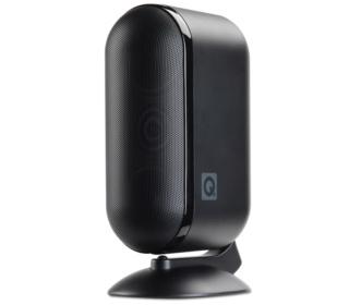 Q Acoustics 7000i 5.1 Slim H/Theater Speaker Es_q_a12