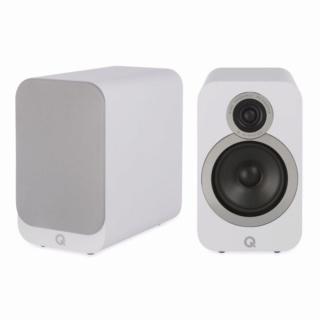 Q Acoustics Q 3020i Bookshelf Speaker Es_qac13