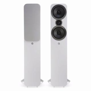 Q Acoustics Q 3050i Floor Standing Speaker Es_qac17