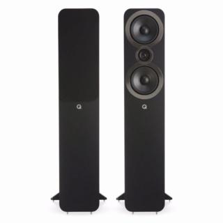 Q Acoustics Q 3050i Floor Standing Speaker Es_qac18