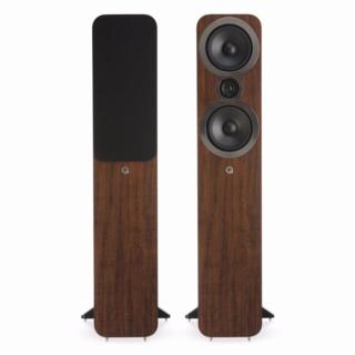 Q Acoustics Q 3050i Floor Standing Speaker Es_qac19