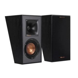 Klipsch R-41SA Atmos Enabled Elevation Speaker Es_r-410
