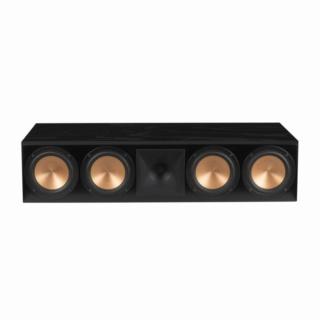 Klipsch RC64 III Center Speaker Es_rc-13