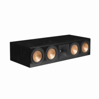 Klipsch RC64 III Center Speaker Es_rc-14