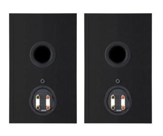 Rega io + Monitor Audio Bronze 100 6G Hi-Fi System Package Es_reg35