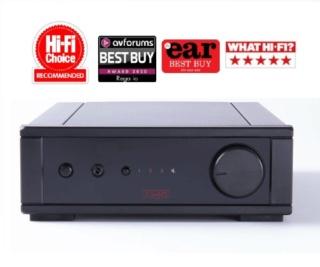 Rega io + Monitor Audio Bronze 100 6G Hi-Fi System Package Es_reg37