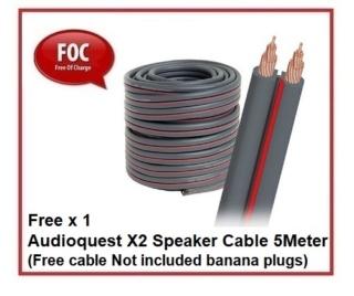Rega io + Monitor Audio Bronze 100 6G Hi-Fi System Package Es_reg39