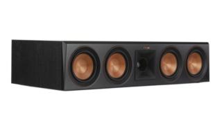 Klipsch RP-504C Reference Premier Center Speaker Es_rp-10