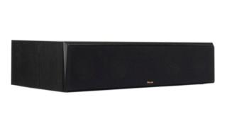Klipsch RP-504C Reference Premier Center Speaker Es_rp-11