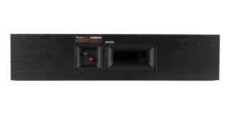 Klipsch RP-504C Reference Premier Center Speaker Es_rp-12
