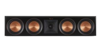 Klipsch RP-504C Reference Premier Center Speaker Es_rp-13